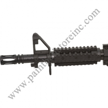 m16_barrel_kit_with_rail_system_and_barrel[3]